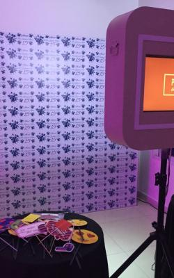 06.in-byte.com.ar.cabina-y-totem-instagram.jpg