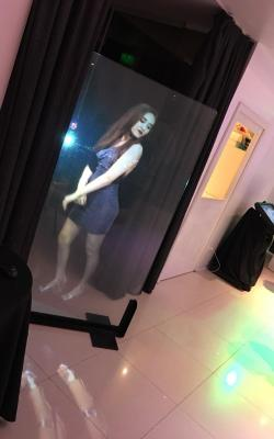 02.in-byte.com.ar.holograma.jpg